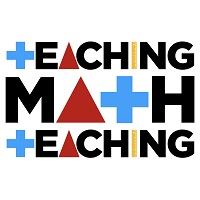 Teaching Math Teaching Podcast