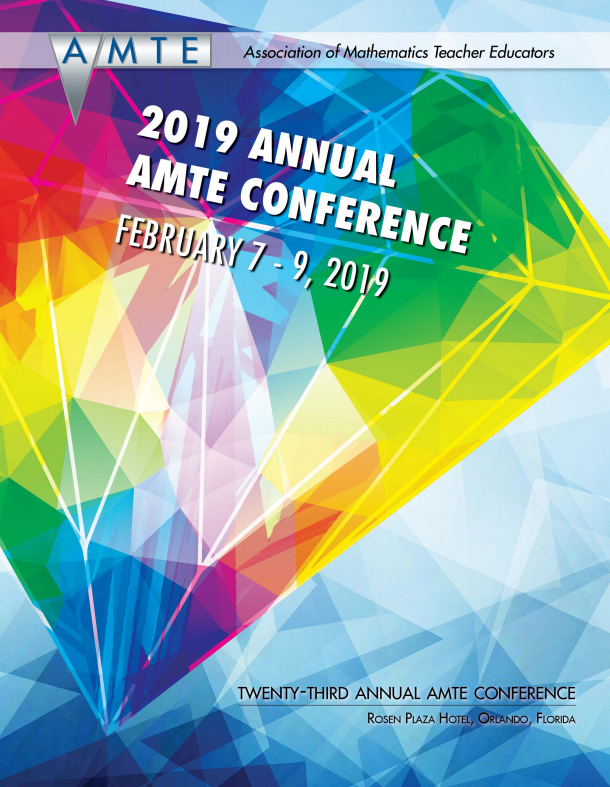 View Conference Program